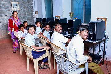 computer-education