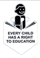 Society for the Education of the Crippled - Society for the Education of the Challenged